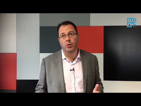 Benjamin Tissot, SANDEN on CO2 in the French HVAC&R market