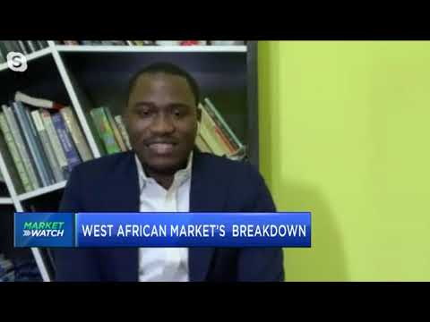 Tracking the drivers shaping West Africa's market space
