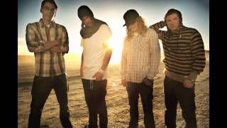 Dirty Heads-Stand Tall (With Lyrics)