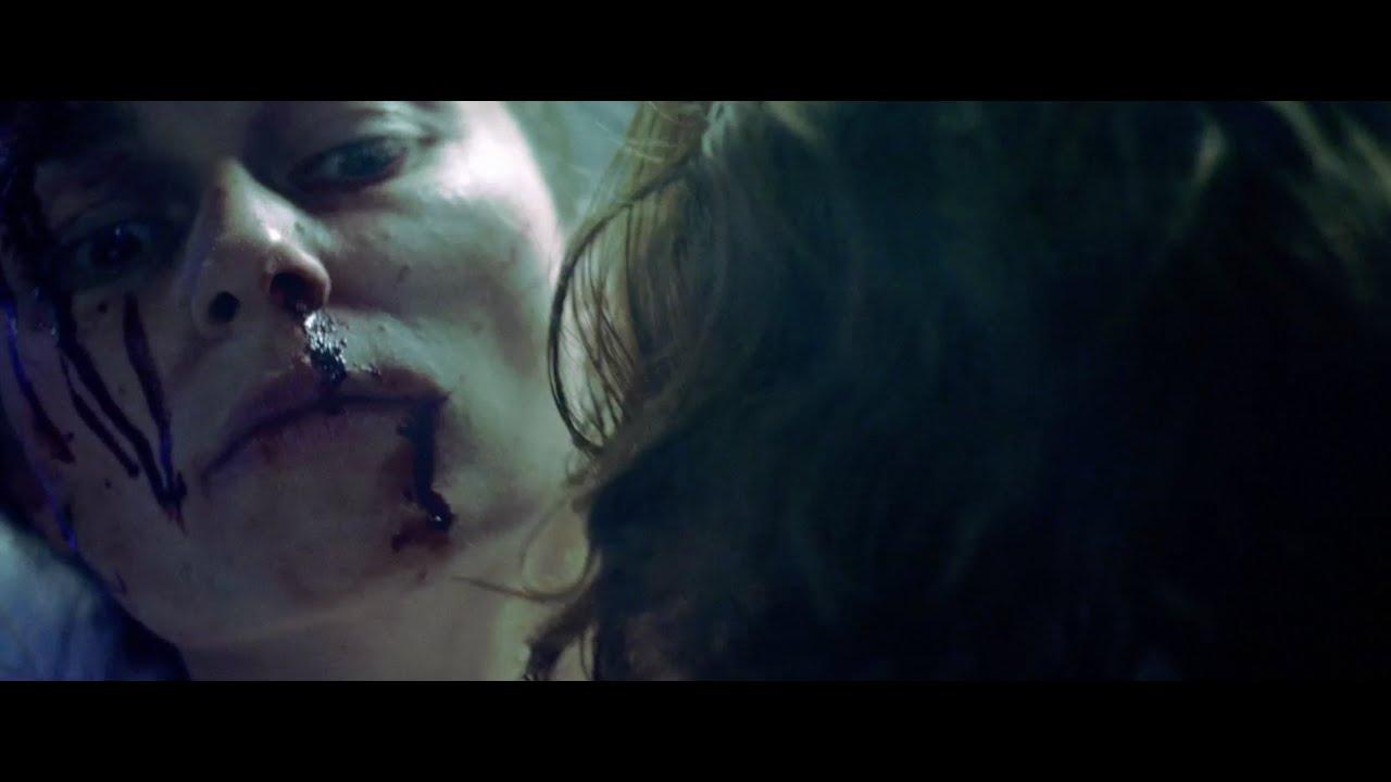 Download Ladytron - Deadzone (Official Film)