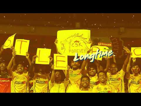Equitas Yellow Army Anthem (Official Lyric Video)