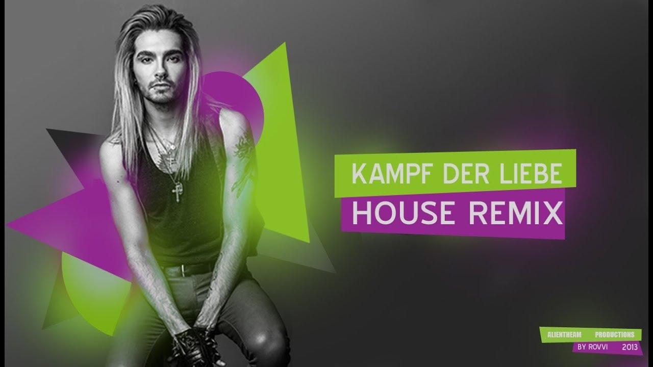 Casino Der Luste Download