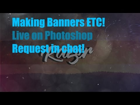 Free Banners Live!!!