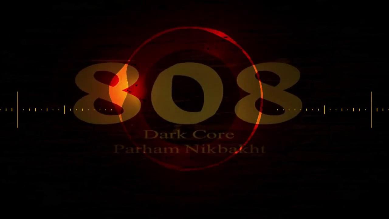 musica darkcore