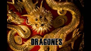 Gambar cover significado dragones orientales tatuaje.
