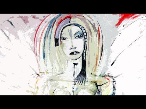 Ella Blame - Dancing Angel