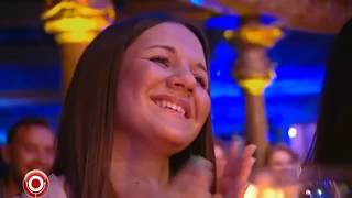 Семён Слепаков До свадьбы нельзя Low online video cutter com(, 2016-06-28T04:18:58.000Z)