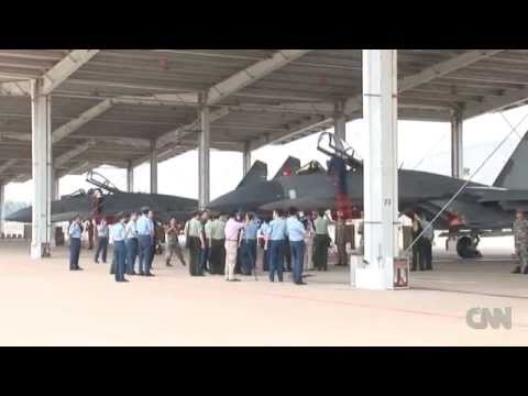 Inside China's military.flv