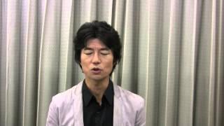 【チケット情報】 http://w.pia.jp/a/00006052/ 【公演期間・会場】6/9(...