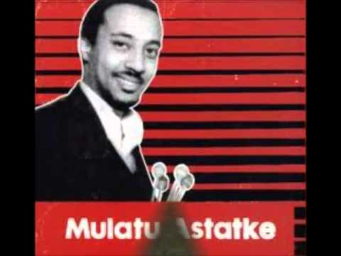 Download Mulatu Astatke - Yegelle Tezeta