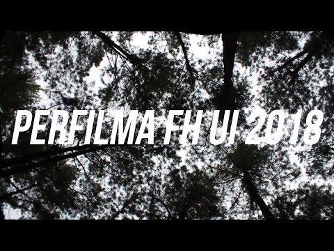 PERFILMA FH UI - Video Profile