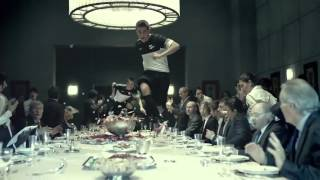 Nike Football Commercial 2012 - My Time is Now