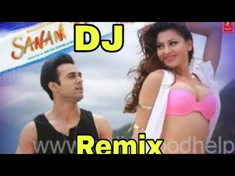 Hua Hain Aaj Pehli Baar Dj Remix Song 2019 Bollywood Hindi Song Sanam Re Dj Kamlesh Chhatarpur Youtube