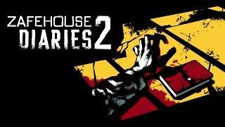 Zafehouse Diaries 2 - Dead Meat