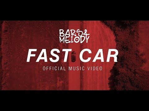 Bars And Melody – Fast Car mp3 letöltés