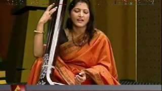 Kannada Vachana : Smita Bellur Part2 - Basavanna, Akkamahadevi, Allama Prabhu - Veerashaiva Lingayat