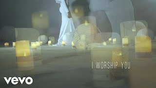 Hindu Asha - I Worship you - music Video