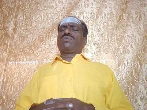 vasi yogam பயிற்சியில் இரண்டாவது மரண மில்லா பெருவாழ்வு நிலையின் அனுபவங்கள் 7904638079
