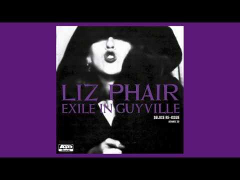liz-phair-wild-thing-instrumentals-exile-in-guyville-version-ericterino