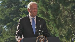 video: At the Biden-Putin summit, it was the US president who almost lost his cool