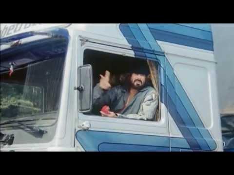 Delitto sull'autostrada - Trailer