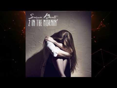 2-in-the-mornin'-instrumental-(top-40/dance-pop-beat)-sinima-beats