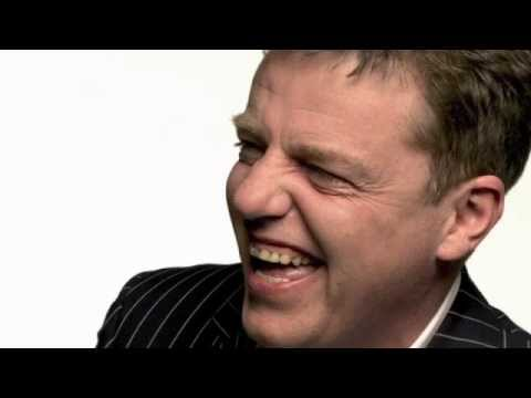 Suggs - Sing