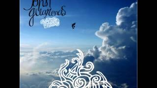 John Guarenas - Sol (Cuando Salga)