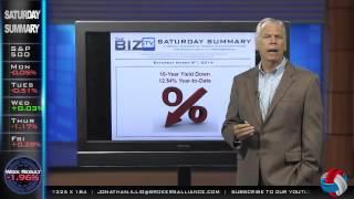 Saturday Summary - March 15 2014