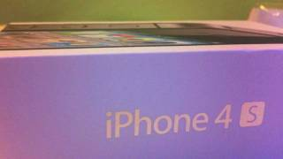 Unboxing Desempaquetado Iphone 4s 32gb telcel en español(Iphone 4s 32gb color negro Facebook: http://www.facebook.com/pages/Alfalta90/273397026031204 Twitter: @alfalta90 Mi tienda de ropa: ..., 2011-12-08T18:51:45.000Z)