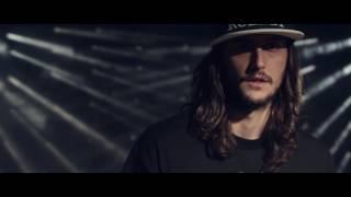 N.O.E. / Mad Clip - Mary Jane (Επίσημο Βίντεο)
