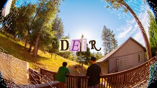 Download Lagu Peach Tree Rascals - Deer