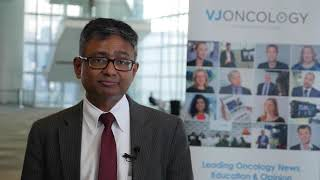 NEO-BLADE trial: nintedanib and chemotherapy in bladder cancer