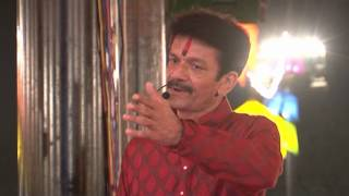 He Mune Panghat Javana Kod - ACHAL MEHTA - RISHABH GROUP NAVRATRI GARBA 08  2011 live