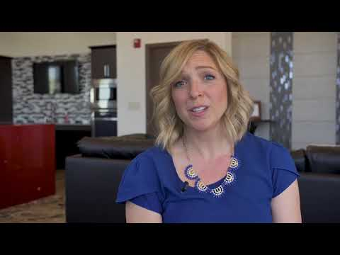 Fiduciary Real Estate Development, Inc. (FRED)   Management Recruiting Video
