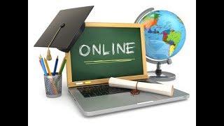 EasyBizzi Онлайн образование. 1 канал  РОССИЯ 24 Алтай