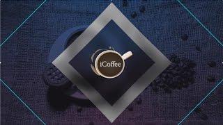 видео вендинговое кофейное оборудование