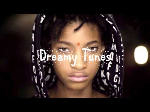 Willow Smith - Star