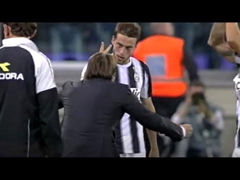 highlights:-juventus-vs-ac-milan-2-0-|-serie-a-|-02.10.2011