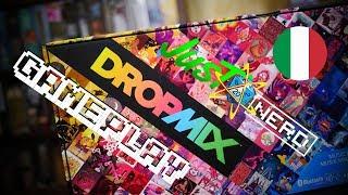 Dropmix Gameplay ITA HD - JustNerd