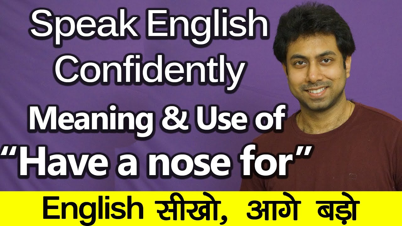 Sentences with phraseologism led by the nose and its interpretation 79