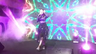Download lagu BABY SHIMA - SAKIT LIVE AT UNIFESTMY