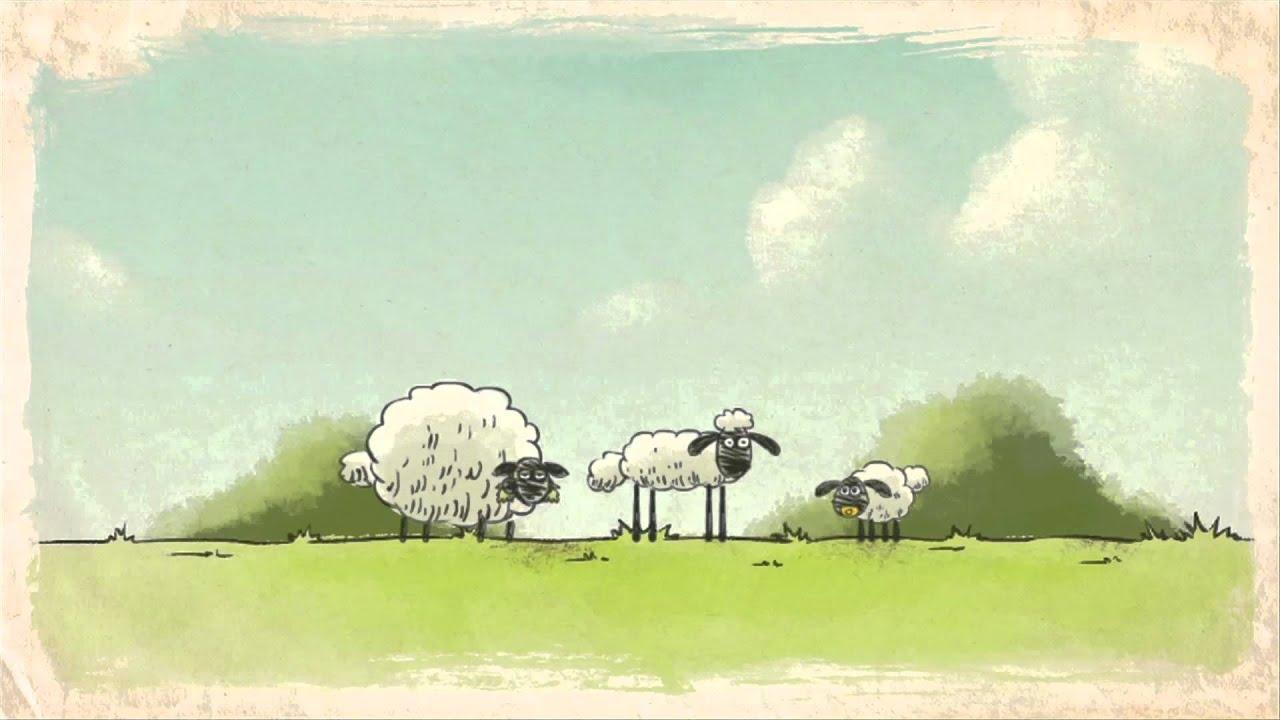 home sheep home 6