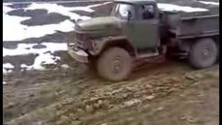 Табасаран дороги в Хархни