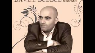 Davut Bülbül - Neyleyim Yar