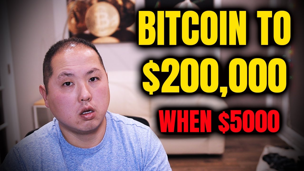 Bitcoin Whale Moves 5000 BTC amid Price Volatility | Finance ...