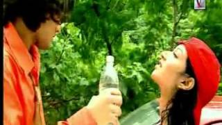 youtube YouTube   New Hindi Remix Songs 2009 mare nashibe mein