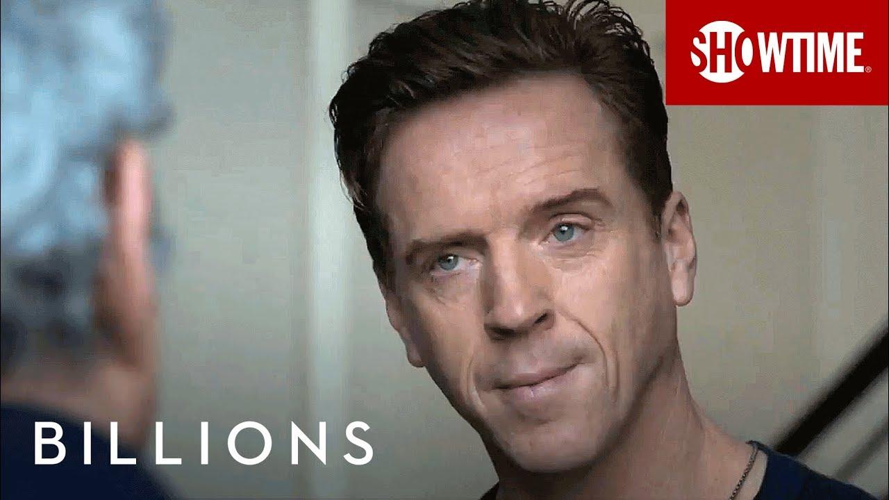 billions season 1 episodes download