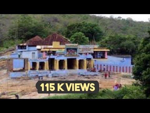Patavarayar Samy song latest   Sorimuthu Ayyanar song