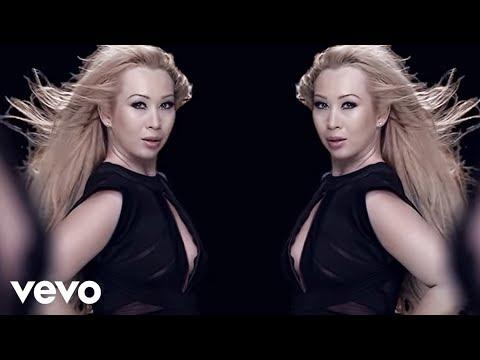 Xonia - I Want Cha ft. J. Balvin